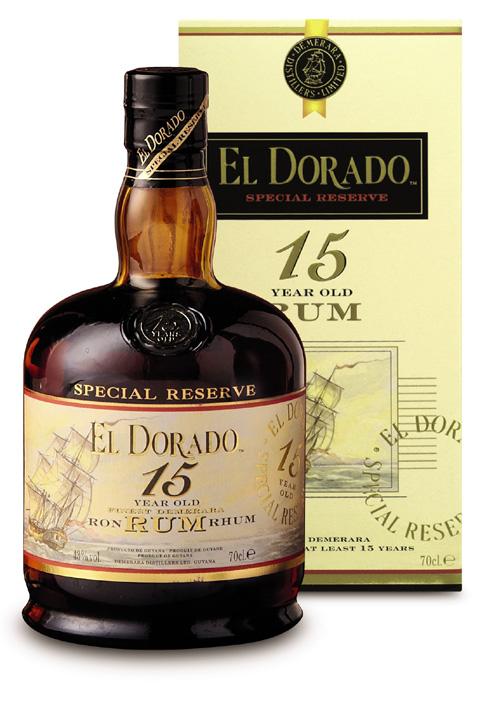 EL-DORADO-15-YEAR-OLD-RUM